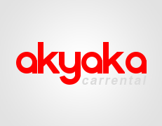 Akyaka Car Rental