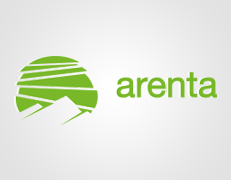 Arenta Rent a Car