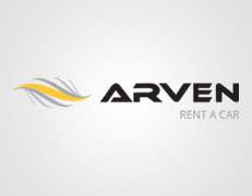Arven Rent a Car