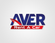 Aver Rent a Car