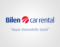 Bilen Car Rental