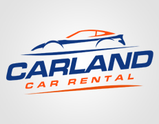 Carland Rent