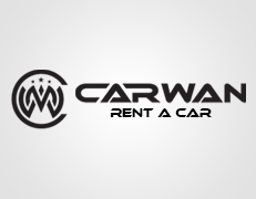 Carwan Rent a Car
