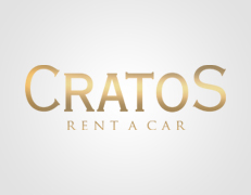 Cratos Rent a Car