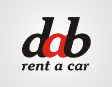 Dab Rent a Car