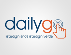Dailygo Car Rental