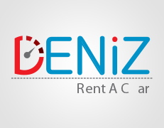 Deniz Rent a Car