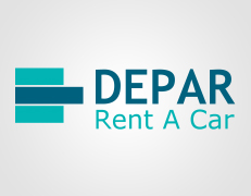 Depar Rent a Car