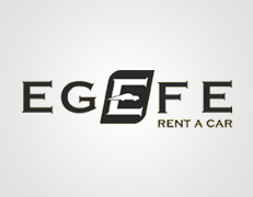 Egefe Rent a Car