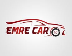 Emre Rent a Car