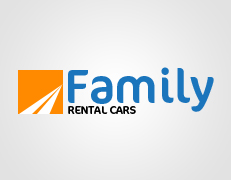 Family Rental Cars