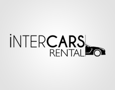 İnter Cars Rental