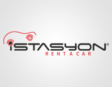 İstasyon Rent a Car