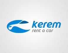 Kerem Rent a Car