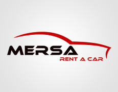 Mersa Rent a Car