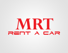 MRT Rent a Car