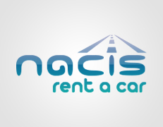 Nacis Rent a Car