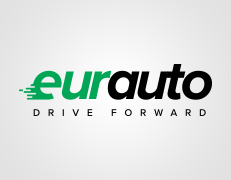 Eurauto Rent a Car