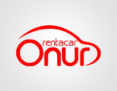Onur Rent a Car