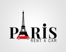 Paris Rent a Car