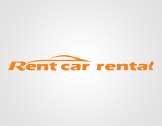Rent Car Rental