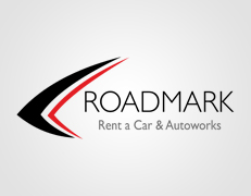 Roadmark Rent a Car