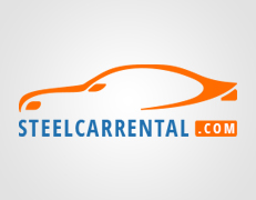 Steel Car Rental