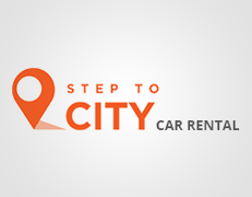 Car Rental Step to City