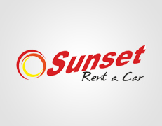 Sunset Rent a Car