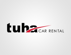 Tuha Car Rental