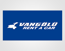 Van Gölü Rent a Car