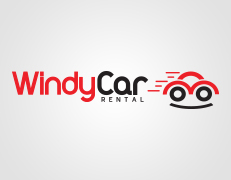 Windy Car Rental